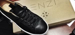 Enzi-shoes