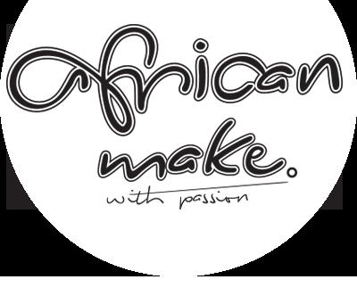 African Make