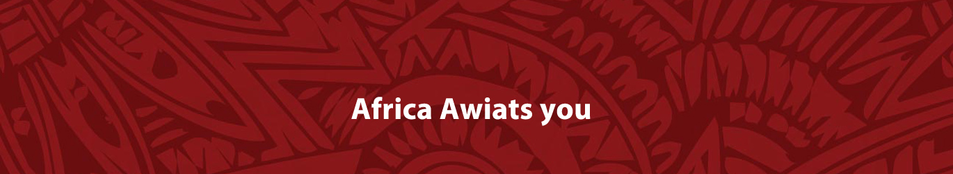 Africa-awaits-you